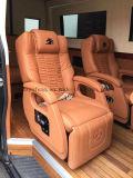 Presidenza di massaggio dell'OEM con l'interruttore di Audi