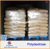 Polydextrose en poudre de fibres alimentaires Polydextrose