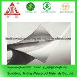 Membrana d'impermeabilizzazione di Tpo per il tetto