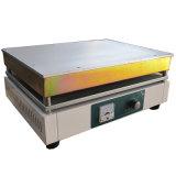 Plaque chaude universelle, plaque chaude de laboratoire