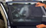 Het magnetische Zonnescherm van de Auto voor Bezza