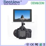 5  camera-Top LCD Field Monitor voor Canon DSLR 5D2 (BSY502)