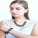 Nuevo elemento joyería del collar pendiente de la pulsera de moda