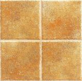 300X300mm Ceramic Wall und Floor Tiles (33407)