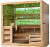 2016 الصين [سونا] صاحب مصنع جديدة خفيفة يشم جدار جافّ [سونا] منزل ([م-6055])