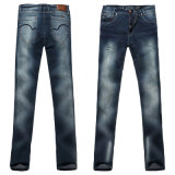 Jeans masculina (FSH13OAJEA8)