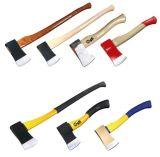 Handwerkzeug-/Feuer-Axt/hölzerne Griff-Axt/Beil /Axe (JL-HHT)