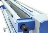Mefu 64in Laminateur automatique à chaud et à froid pour film PVC