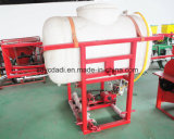 400/500/650/1000L Farm Tractor Boom Sprayer