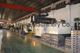 Machine de textile de manche de gicleur d'air pour le marché de l'Inde