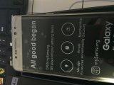 Note7 N9300 Rand kurvte Erscheinen 3G des Bildschirm-Mtk6580 RAM 64G 64bit 5.7inch intelligenten Handy des Android-6.0