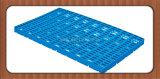 Warehouse를 위한 작은 Durable Antiskid Dampproof Plastic Plate