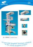 Инкубатор младенца стационара ISO&CE AG-Iir001c используемый младенцем