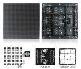 Module d'affichage à LED LED P3 SMD pour la publicité