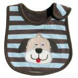 OEMデザイン新製品の赤ん坊の胸当て