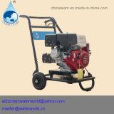 高圧洗剤の革新のコンクリート機械