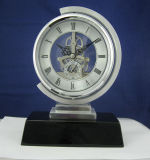 Reloj tablero decorativo casero hermoso K3055