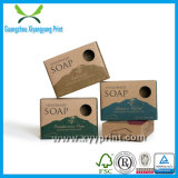 Haute qualité et à la mode en gros papier Soap Box