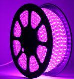 Luz de seqüência do LED