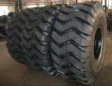 E-3/L-3 Pattern Chinese Factory High Quality Bias OTR Tyre