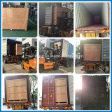 Beste Verkauf PU-Elastomer-Gussteil-Maschine (verschiedene Farbe und Mehrkomponenten-)