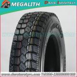 (10.00r20) Neumático resistente del carro del neumático del carro de mina