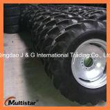 Гальванизированная оправа колеса трактора фермы оправы W12X24 колеса
