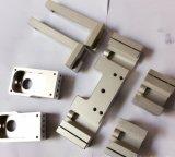 Cnc-maschinell bearbeitenteil bei der hohen Toleranz, Automatisierungs-Geräten-Teile
