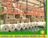 Steinpapier