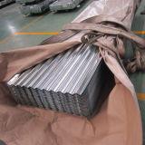 Катушка Dx51d+Z80 PPGI покрынная цинком Prepainted гальванизированная стальная
