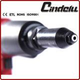Rivettatrice cieca senza cordone di vendita calda (XDL-200M)