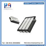 Воздушный фильтр автозапчастей 28113-2b000 28113K010 Hyundai высокого качества