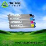 Farben-Toner-Kassette Intec Cp2020 für Intec Drucker