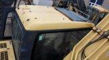 Pompa resistente dei pezzi di ricambio del camion di Sinotruk HOWO FAW