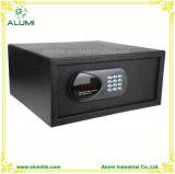 호텔 객실을%s 발광 다이오드 표시 전자 안전한 상자