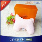 Cuscino /Electric di massaggio del riscaldamento che riscalda cuscino