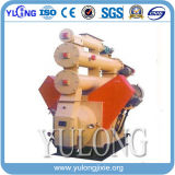 CE Poulet ISO et de la SGS approuvé Feed Pellet Making Machine