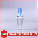 (ZY01-A002A) botella cosmética vacía del embalaje de la talla del cuello de 50ml 20m m