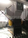 Kleine und lange überschüssige Rohrfitting-Stuhl-Tablette-seitliche führende Plastikzerkleinerungsmaschine
