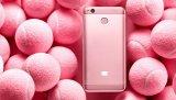 Redm Xiaom original Nuevo 4X 4 X Teléfono inteligente