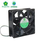 Refroidisseur d'air 12V DC ventilateur d'échappement du ventilateur de refroidissement du ventilateur