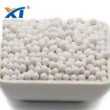 El mejor precio adsorbente de alúmina activada