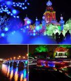 Adresseerbare 5050 RGB Digitale LEIDENE WS1903/WS2812 300LEDs Strook