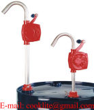 Rotatieve Gietijzeren Vatpomp Voor Draaipomp Voor Stookolie Olien / En дизельного Js-32 / насос