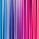 Vetro ottico trasparente di colori PMMA IR