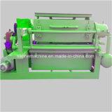 機械を形作る1000PCS/H容量のTumbletのタイプペーパーパルプの卵の皿