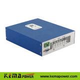 MPPT48z-15e Carga Solar Controllerlcd LED com comunicação RS485