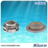 2201-011 Flygt Grindex Maxi Vedação Mecânica, vedação da bomba submersível