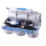 La doble junta tórica de membrana RO Vivienda para el sistema de filtro de agua RO