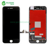 In het groot iPhone 8/8 van de Vertoning van het Scherm van de Vervanging plus LCD Zwarte/Wit